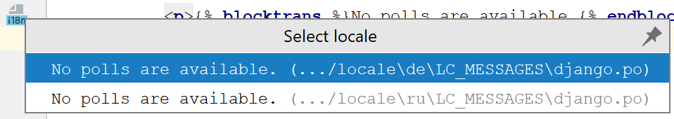 py i18n choose locale png