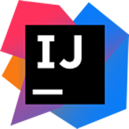 IntelliJ IDEAの使い方