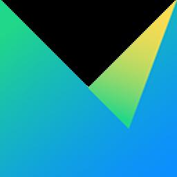 Rubymine の新機能 究極の進化を遂げた最強の Ruby 開発環境