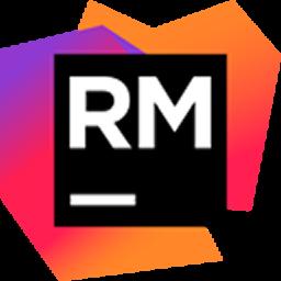 Resharper の新機能 究極の進化を遂げた最強の Visual Studio アドオン
