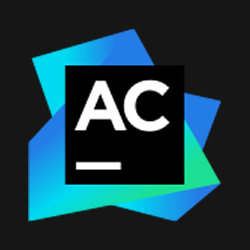 AppCode Icon