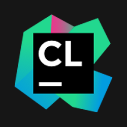 CLion Icon
