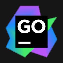 GoLand Icon
