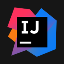 IntelliJ Community Icon