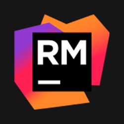 RubyMine Icon